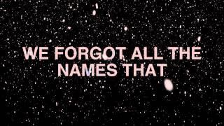 Arcade Fire - Neighbourhood #1 (Tunnels) [Lyrics]