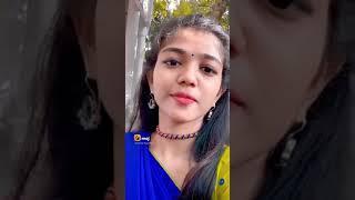 Paartha Paarvaiyil💗😘 Amalashaji 💕 new trending videos