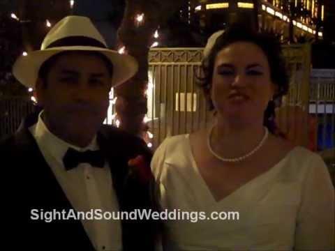 border-grill-mandalay-bay-las-vegas-|-wedding-testimonial