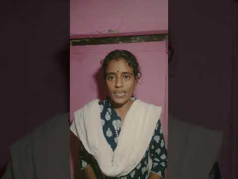 Baby of Jayasree   NICU Testimonial   Ahalia Woman & Children's Hospital