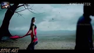 Kya kabhi ambar se LOVE STATUS 😙😘😘