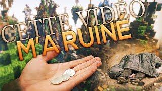 CETTE VIDÉO M'A RUINÉ FunCloud Episode 13 Saison 1
