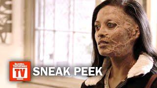 Dietland S01E09 Sneak Peek | 'Will Plum Return To The Calliope House' | Rotten Tomatoes TV