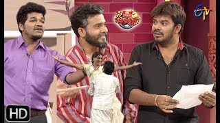 extra-jabardasth-8th-march-2019-latest-promo