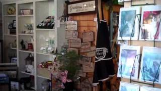 Memory Lane Flowers & Gifts - Frontenac County Business Spotlight