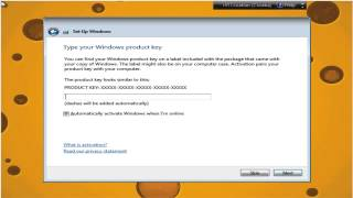 Windows Mac Orange 2014 x64 bit