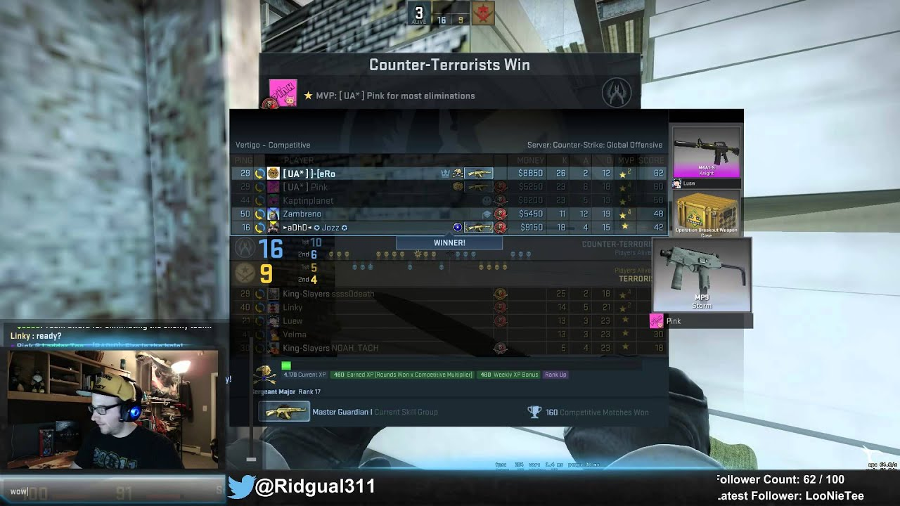 M4 knight drop csgo betting cryptocurrency miner software piracy
