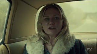 Fargo: Connections and recurring themes between seasons one and two