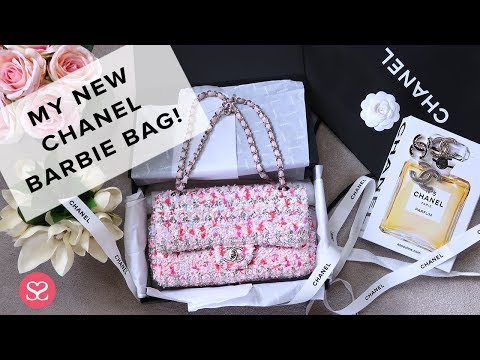 5 THINGS YOU NEED TO KNOW BEFORE BUYING FROM CHANEL | Sophie Shohet