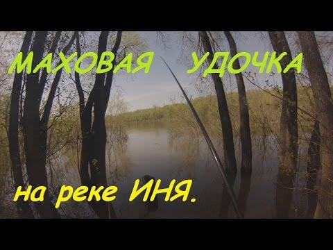 зимняя рыбалка в сибири - 2016-05-11 05:17:09