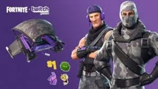 V-BUCKS GIVE AWAY // FORTNITE 165+ wins // 4000 kills // level 54