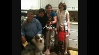 2012 AAU Adoptions Video Volume I