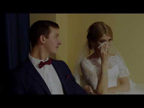 Поздравление сестре на свадьбу
