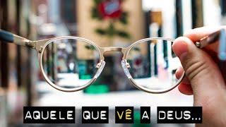 EBD | Aquele que vê a Deus - Isaías 6 - Rev. André Dantas