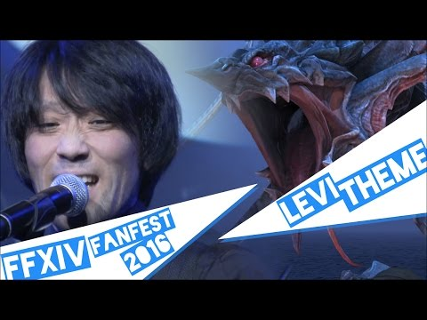 final-fantasy-xiv-fanfest-2016-[primals-concert]-leviathan's-theme-(through-the-maelstrom)