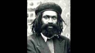 Dub Judah - Revolution Revelation + Rev
