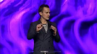 Molestando al Padre | Pastor Juan Diego Luna