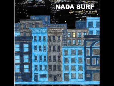 Nada Surf - Always Love (Lyrics)