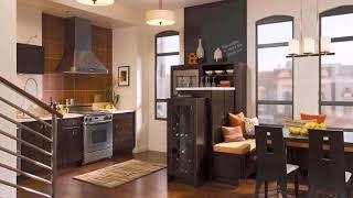 Home Hardware Kitchen Cabinets Design