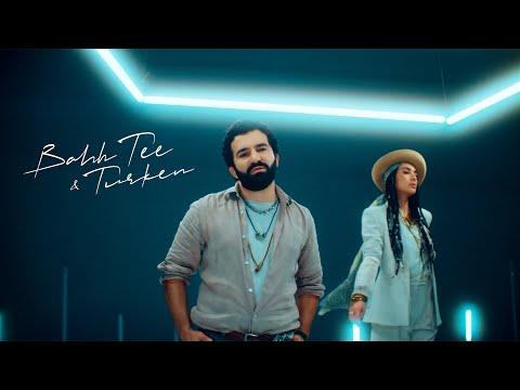 Bahh Tee & Turken - Кто я без тебя?