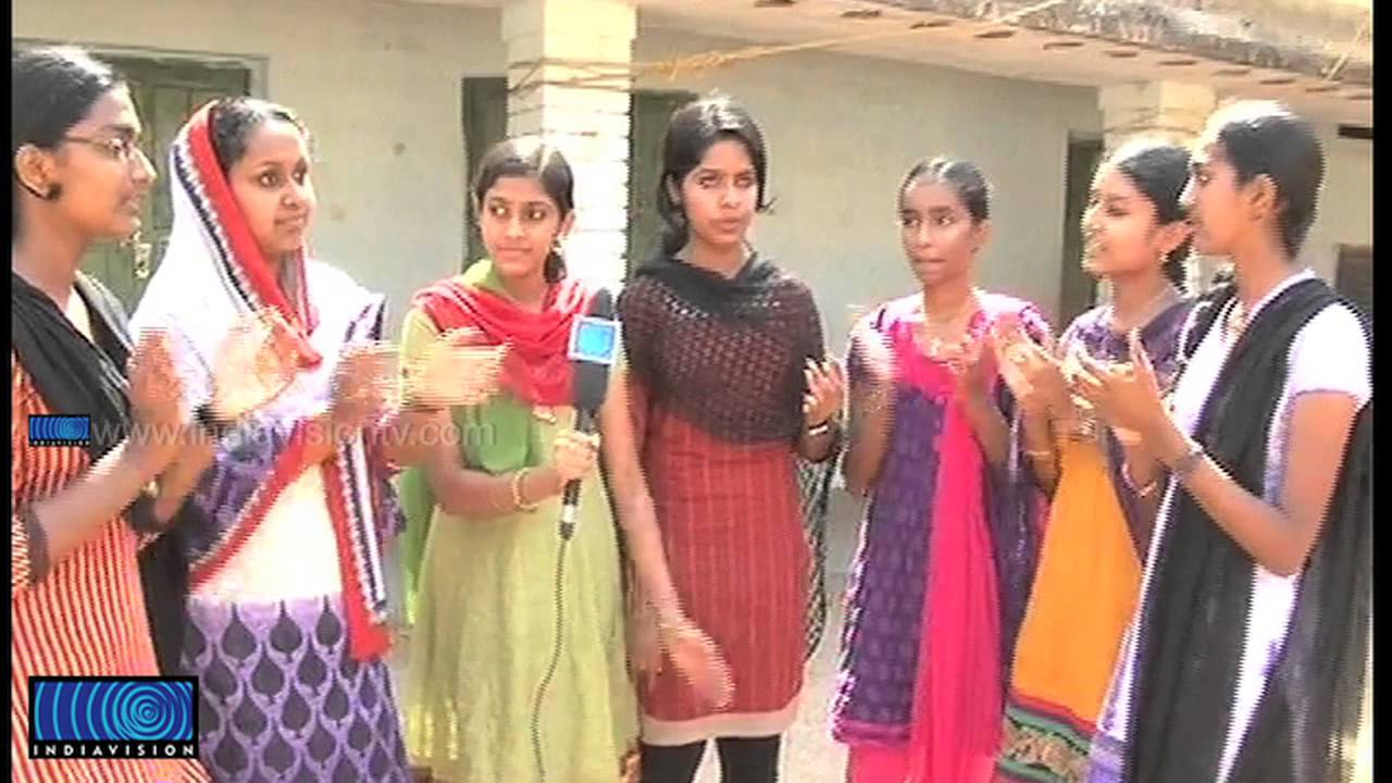 kerala sex school girl gallery
