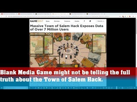 Baixar Games Media - Download Games Media   DL Músicas