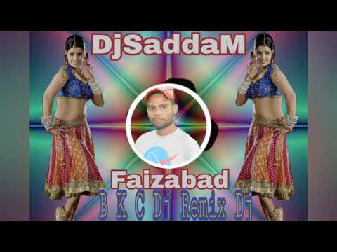 Mara Tara Maza Bin Biyahe Raja Ho dj song (with hit bass old is gold