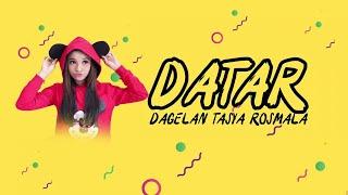 [938.76 KB] #DATAR - Kurang Pedes (Dagelan Tasya Rosmala)