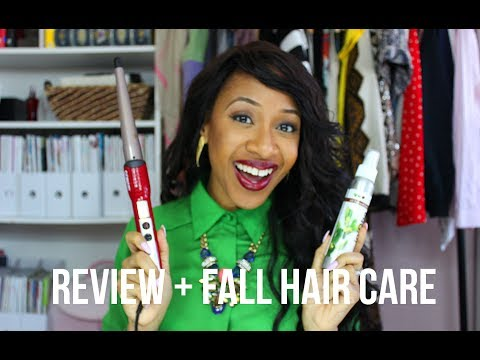 Limelight extensions review fall hair care youtube limelight extensions review fall hair care pmusecretfo Image collections