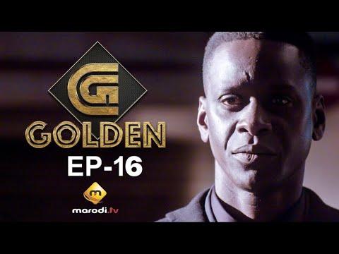 La vidéo la plus drôle du Sénégal