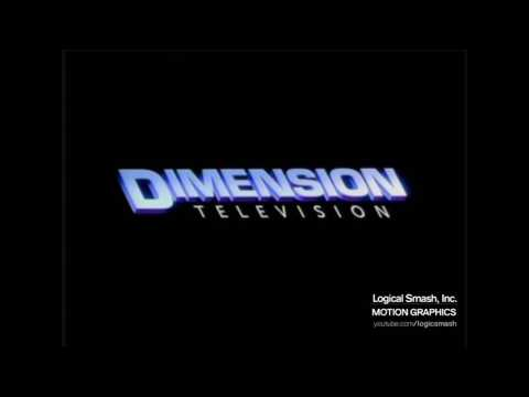 Dimension Television (1999) streaming vf