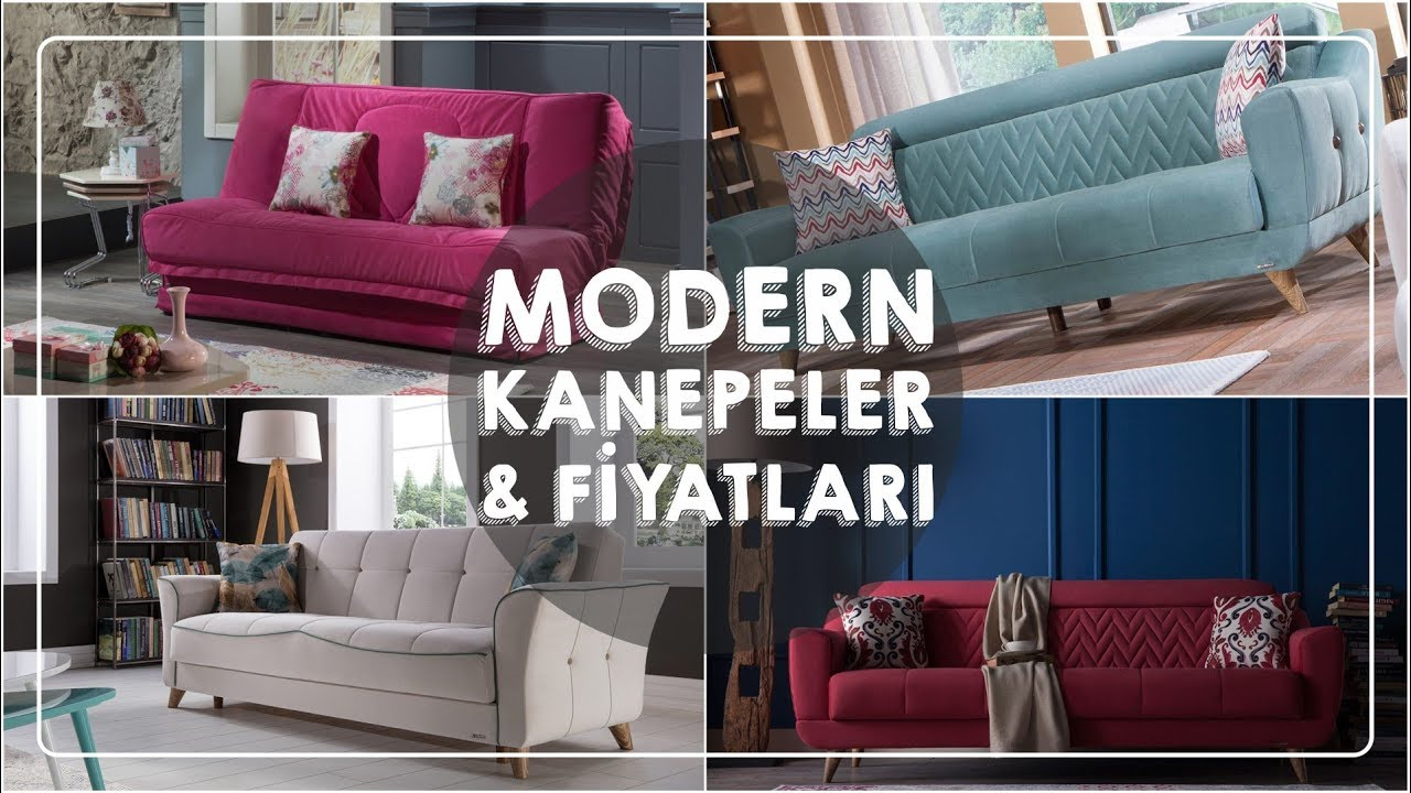 Istikbal Furniture Sofa Models Prices