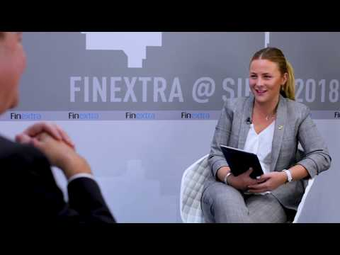 Finextra interviews SWIFT: Real-time payments in the Asia Pacific region