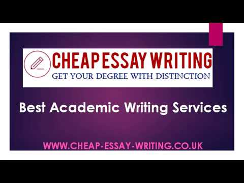Academic Writing Company  Buy An Essay Paper Online Academic Writing Company  Writing Services Iu