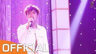 Ngắm Hoa Lệ Rơi (Karaoke) - Hồ Gia Khánh [Beat Gốc Bè]