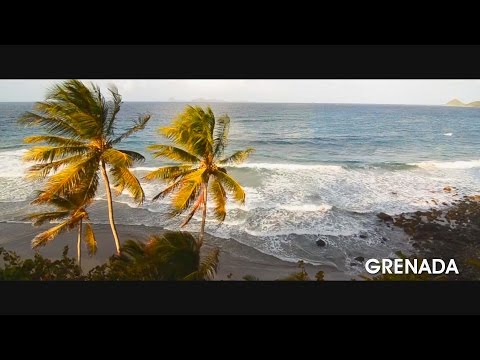 Grenada Citizenship Investment Programme