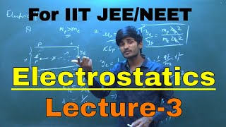jee chemistry video lectures