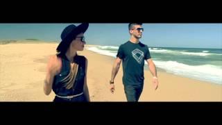 "Fashion Film ""SUMMER SHINE By Citroën"" con Pampita y Matías Rossi"