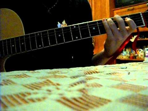 Namie Amuro - Come Guitar Voice Chords