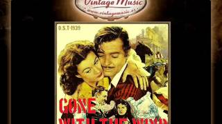 3Ashley & Scarlett   Gone With The Wind O S T   1939 VintageMusic es