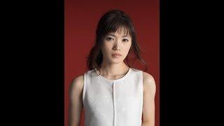 美山加恋、ミュージカル「赤毛のアン」で2年連続の主演「今年は去年を超...