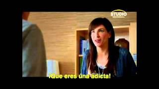 Nurse Jackie -- Temporada 4 -- Episodio 2