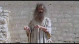 Das Leben des Brian - Prediger, Verwirrt - YouTube