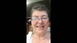 07.26.19 VIRGINIA HCV SEC 8 WAIT LIST OPENING SOON