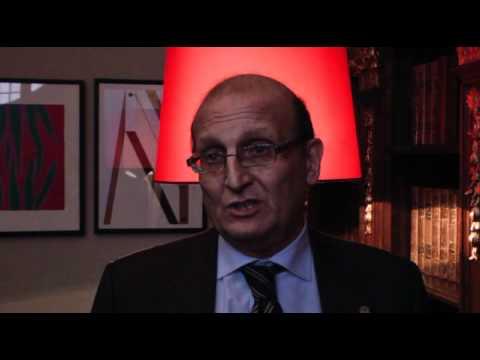Sclerosi Multipla: Inquadramento E Diagnosi Precoce