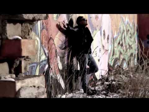 Ahmed - Braća padaju od metka (HIP HOP MREŽA)