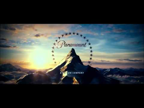 Transformers 4 - Final Official Movie Trailer (2014) (HD) extinction