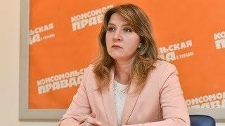 Ветеринар Екатерина Балюк об уходе за питомцами в весенне-летний период