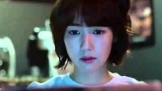 [150106] Healer Ep.10 Preview (English)