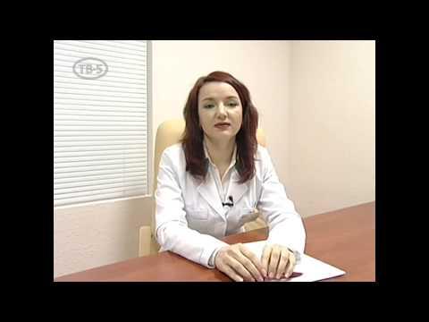 Милещенко Ирина Владимировна врач дерматовенеролог Клиники Оксфорд Медикал